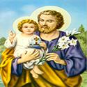 Saint-Joseph-125x125