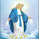 Sainte-Mary-125x125