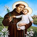 saint-antoine-125x125