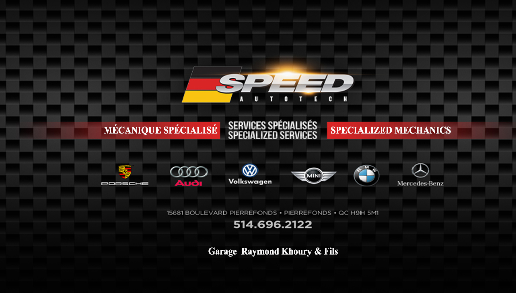 speed-autotech-1022x580