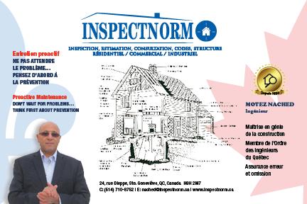 Inspectnom-inc_Motez-Nached_Post-Card_6x4_2019