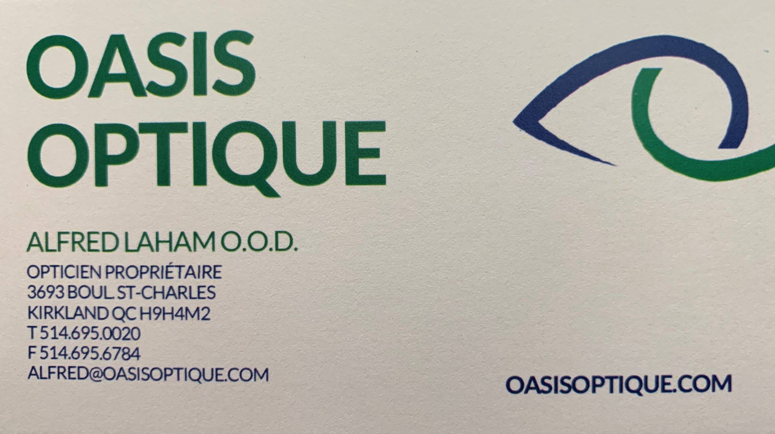 Oasis-Optique-scaled