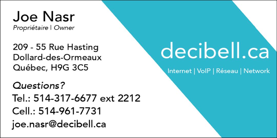 decibell.new_