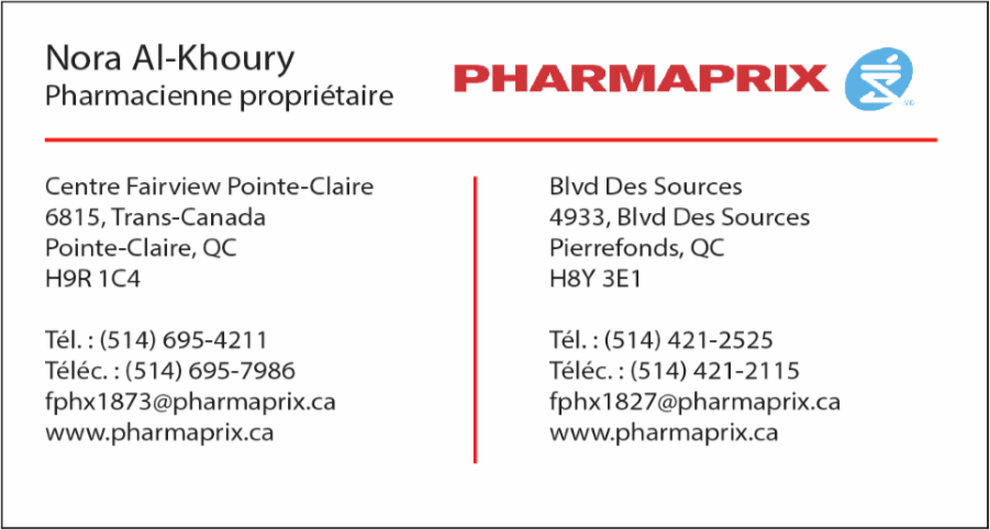 pharmaPrix-nora