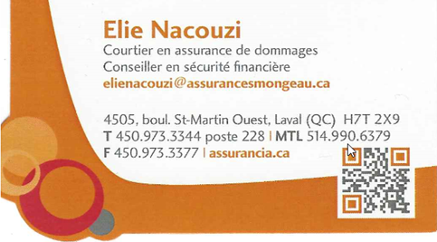 Elie-Nacouzi.jpg