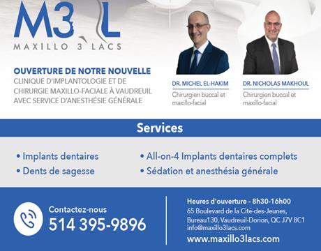 M3L-sponsor