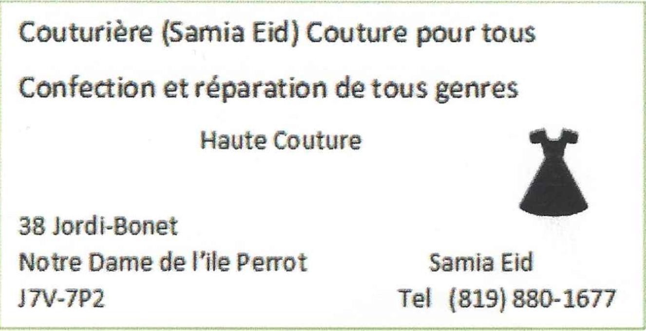 Samia-Eid